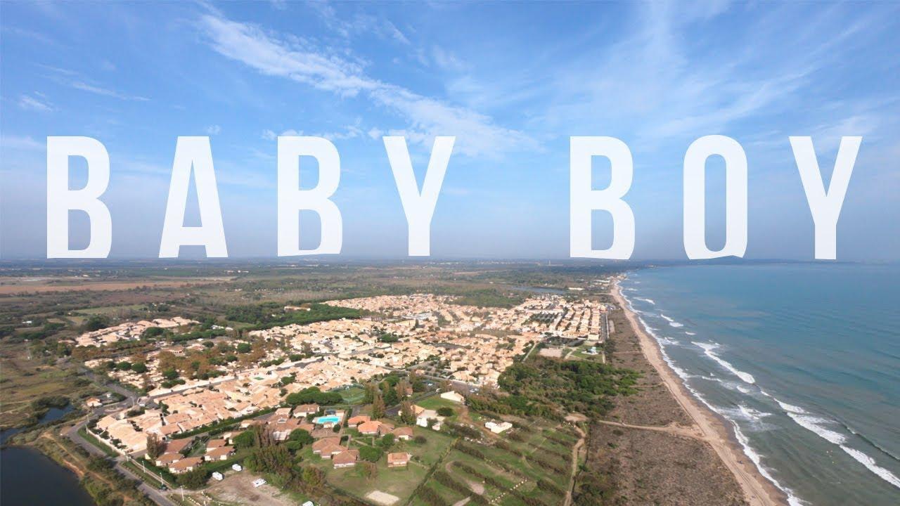 baby-boy-timothe-mazeau-wilquin-filmmaker