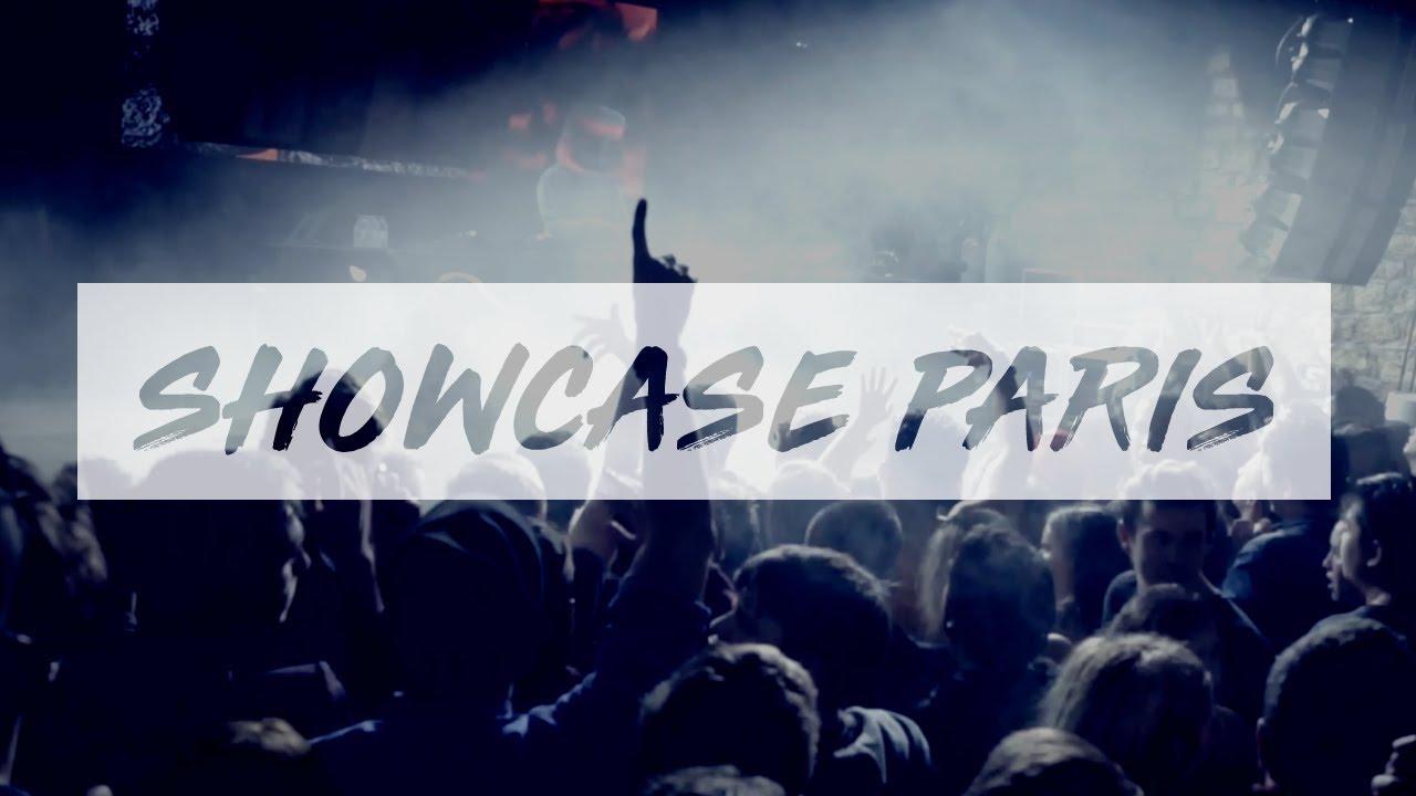 showcase-club-paris-timothe-mazeau-wilquin-filmmaker