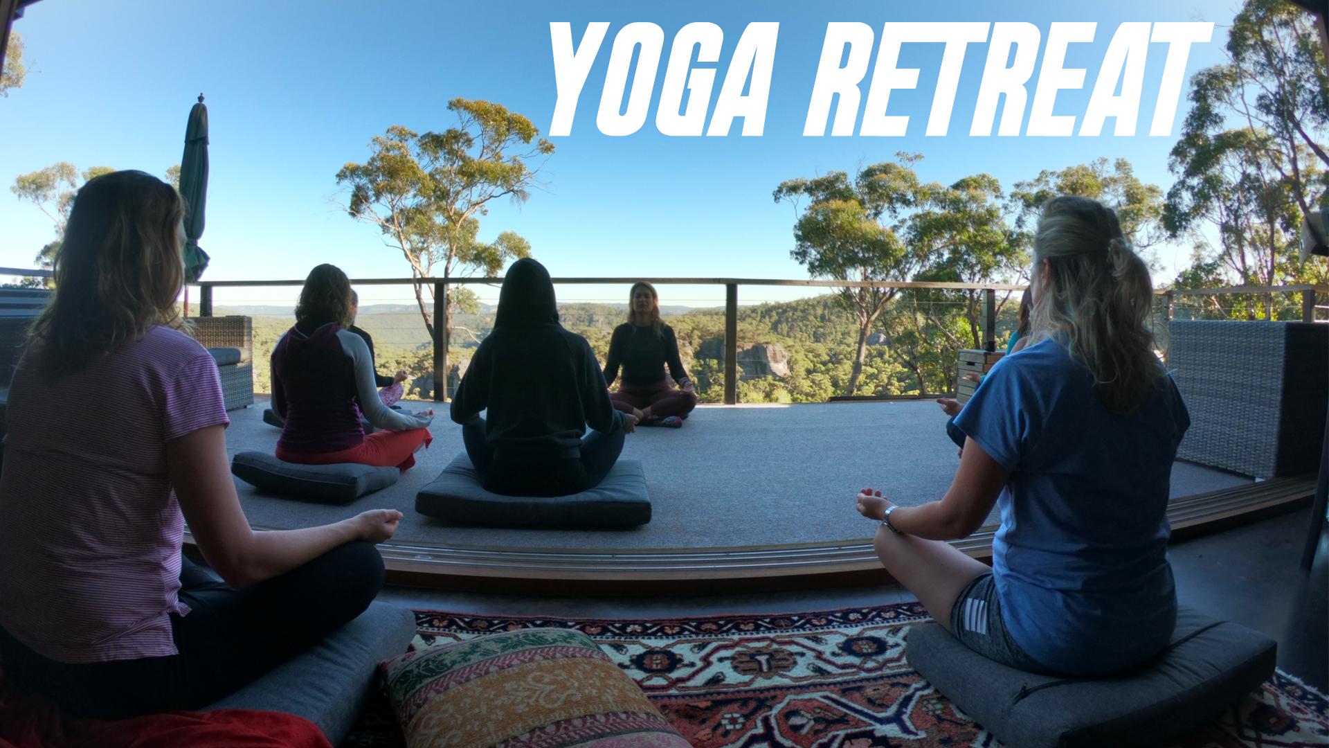 yoga-retreat-sydney-timothe-mazeau-wilquin